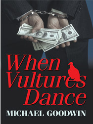 when vultures dance